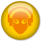 Rádio Jovem Pan (JP Eletro) Electronic