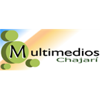Radio Multimedios Chajari Spanish Music