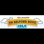 Rádio FM Belford Roxo Sertanejo Pop