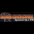 Radio Manancial Iguassu Evangélica