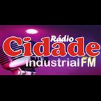 Radio Cidade Industrial FM Community