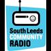South Leeds Community Radio Community