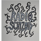 Radio Schizoid - Chillout / Ambient Chill