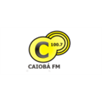 Rádio Caiobá FM (Tapejara) Brazilian Popular
