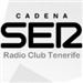 Radio Club Tenerife (Cadena SER) Spanish Talk