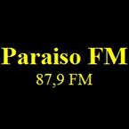 Rádio Comunitária Paraíso FM Community