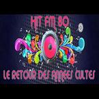 HITFM80