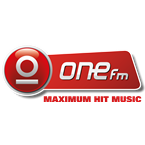 One FM Electronic