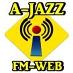 A Jazz FM Jazz
