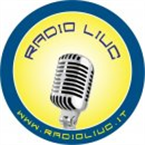 RadioLiuc Entertainment