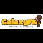 GalaxiaFm