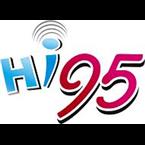 Mouthzy FM Top 40/Pop