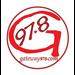 Gateway 97.8 Community