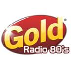Gold Radio 80 80`s