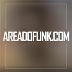 Área do Funk