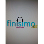 finisimo.mx Comedy