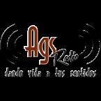 Ags Radio HD