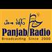 Panjab Radio Bhangra