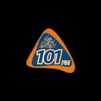Radio 101 FM Top 40/Pop
