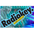 Radio Key Adult Contemporary