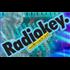 Radio Key Adult Contemporary