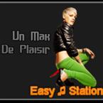 EASY-STATION