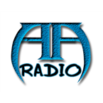 As Hard Radio