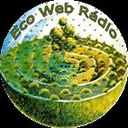 Eco Web Rádio Blues
