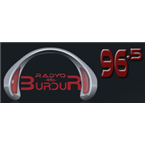 Radyo Burdur Turkish Music