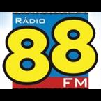 Rádio 88 Evangélica