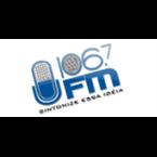 Radio 106 FM Evangélica