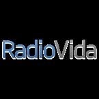 RadioVida Baptist Talk
