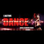 I.Active Dance House