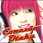 Conexão Otaku Video Game Music