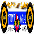 POINT MUSICAL