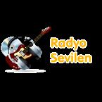 Radyo Sevilen