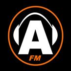 Autonoma FM Variety