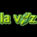 Radio La Voz Spanish Music