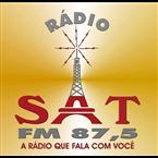 Radio Sat FM Community