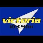 Victoria FM