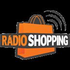 Rádio Shopping