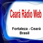 Ceará Rádio Web Brazilian Popular
