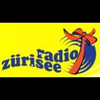 Radio Zuerisee News
