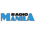 Radio Manila Adult Contemporary