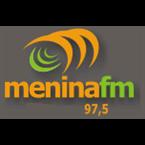 Radio Menina Current Affairs
