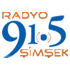 Radyo Simsek Electronic and Dance