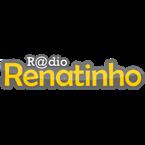 Rádio Renatinho