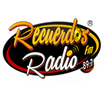 Recuerdos Radio Oldies