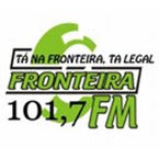 Rádio Fronteira Brazilian Popular