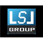 LSL Radio-Jazz HD Jazz